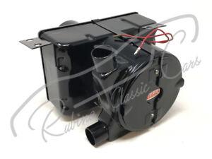 IPRA heating group FERRARI 250
