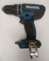 (N99342) Makita DHP482 18V Drill