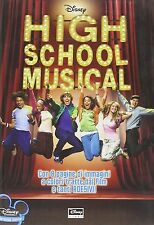 High School Musical - Disney Libri - Libro nuovo in offerta!