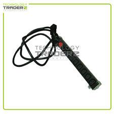 252638-001 HP High Voltage Power Distribution 100-240V PDU Bar 228480-002