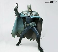 ThreeA 3A 1/6 scale Batman Day Steel Age Series Action Figure