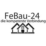febau-24