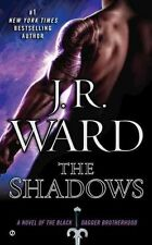 The Shadows by J R Ward (Paperback / softback, 2015)