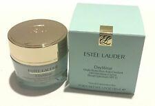 Estee Lauder DayWear Multi-Protection Anti-Oxidant 24H-Moisture SPF 15 - 1.7 oz
