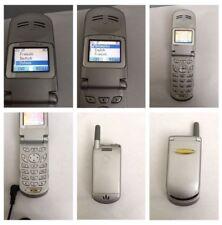 CELLULARE MOTOROLA V150 GSM SIM FREE DEBLOQUE UNLOCKED