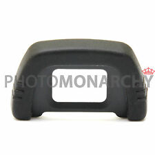 OCULARE COPRI MIRINO compatibile  DK-21 DK21 NIKON D700 D300 D300S D200 D100 D90