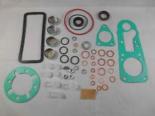 Neuer Dichtsatz für BOSCH Einspritzpumpe PES4 - seal kit fuel injection pump