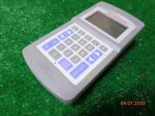AEA 140-525 5006-1000 Analyzer Kit 135 to 525 MHz SWR Meter Kit A5