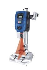 SCHEPPACH DP60 - Tischbohrmaschine  Bohrmaschine Standbohrmaschine  Laser