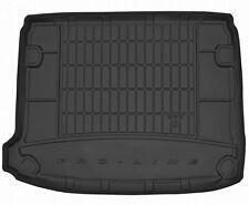 TAPIS DE COFFRE SUR MESURE Citroen DS4 3//5-portes depuis 2011-2015 version