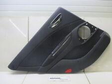 FIAT BRAVO 1.6 D 6M 88KW (2011) RICAMBIO PANNELLO PORTA POSTERIORE SINISTRO 1480