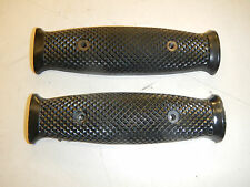 New M7Bayonet Knife Pair Set Left & Right Handle Grip 11010068 11010069