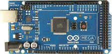 Arduino Mega 2560-CE-ROHS-  Free USB cable- 3D printer/CNC/Robotics/DIY Projects