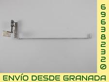 SOPORTE PANTALLA DERECHO HP PRESARIO C700 AM02E000200 ORIGINAL