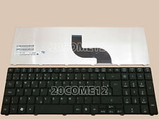 for Acer Aspire 5250 5251 5252 5253 5333 5336 5338 5342 Keyboard Brazil Teclado
