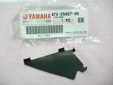 Yamaha RD500 Rear Caliper Shim NOS  RZ500  RZV500R  RD500LC         47X-25827-00