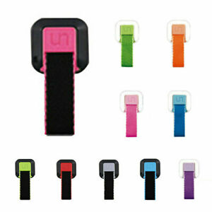 Replaceable Ungrip Mobile Phone Belt Get a Grip On Hand Gripper Anti Fall Strap