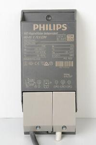 Philips HID-AV C 70 /I CDM 70W 220-240V Netzteil Vorschaltgerät 9137006466