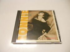 "Ronnie Spector ""Unfinished Business"" AOR cd 1987  Reissued on Lemon Song 2004"