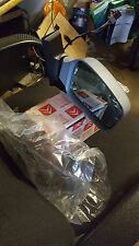 Peugeot 806 / Citroen Synergie RH Wing Mirror 8149C1 NEW GENUINE
