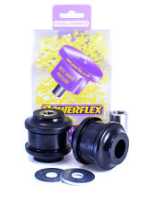Powerflex Poly For Audi RS4 B5 95 01 Avant Front Lower Arm Inner Bush PFF3-211