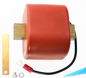 Magneto Coil fits Wisconsin engine TJD with FM-X2B7E X2B7E Y79S1 Y79 Y79S   i07