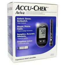Accu-Check Aviva