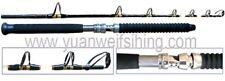 Unbranded Medium Light Fishing Rods