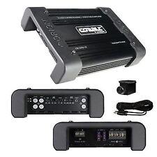 Orion Cobalt D Class Amplifier 1500 Watts Max @ 1 Ohm