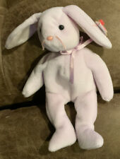 Floppity beanie baby with Tag Beautiful -