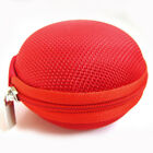 Protable EVA Hard Carry Case Storage Bag Box For Sony Headphone Earphone Headset
