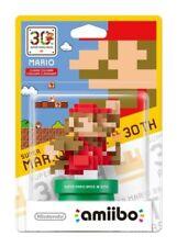 Accesorios Nintendo para Nintendo Wii U para consolas y videojuegos