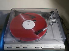 PLATINE LP   TECHNICS  SL-D3   diirect drive  Platine  vinyle
