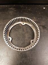 Atco Qualcast Classic Suffolk Rear Roller Gear Ring
