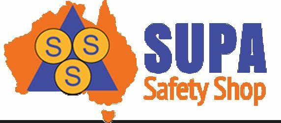 SUPA Safety