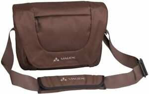 BNWT VAUDE Uni Rom L Unisex Laptop Bag 41 x 33 x 14 cm NEW Ideal gift