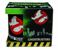 Ghostbusters No Ghost Official Gift Boxed Mug - Great Gift Idea