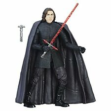 Star Wars Black Series 6 Inch Action Figure - Kylo Ren, Imperial Death Trooper