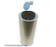 ADN12219 Filtro aria (MARCA-BLU PRINT)