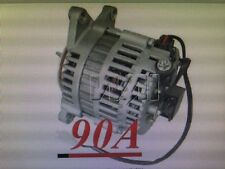 90A ALTERNATOR HONDA GL1500A GL1500SE GOLD WING ASPENCADE 1991-2000 HIGH OUTPUT