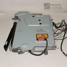 Noritsu 32xx series laser unit, minilab - printer laser