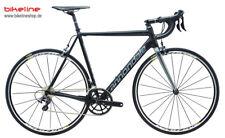 CANNONDALE CAAD12 Shimano Ultegra 50 Aluminium-Rennrad Radsport NEU