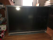 """Sony TV Television 50 inch 50"""" Flat Screen Great Picture HDMI LCD Projection"""