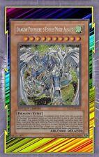 Dragon Poussière d'Etoile/Mode Assaut DPCT-FR003 Vent Dragon Effet Niveau 10 YGO