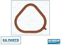 Ajusa 13143900 Gasket exhaust manifold