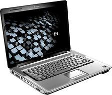 "HP DV7-1232NR (17"", 2.3ghz, 4gb ram, 360gb, Win10, Office2016, New Battery)"