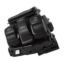 Genuine Ford Switch Assembly - Control SW-6821-