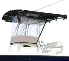 Protezione Universale trasportp t-top 1,05 X 2,63 | Marca Oceansouth | 48.190.02