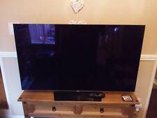 """Smart TV LG OLED55B6V 55"""" 4k Ultra HD"""
