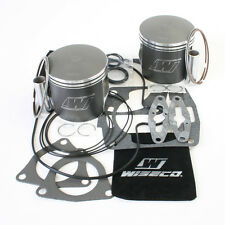 Wiseco Top-End Piston Kit 85mm Std. Bore Polaris 800 XC SP / RMK 2001-2005